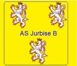 A.S. Jurbise
