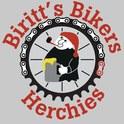 Biritt's Bikers