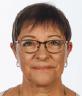 Madame Brigitte DESMET-CULQUIN