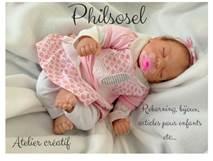 Philsosel