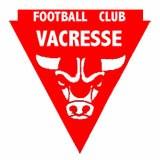 Royal Football Club de Vacresse