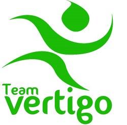 Team Vertigo