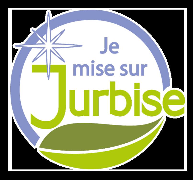 Commune de Jurbise