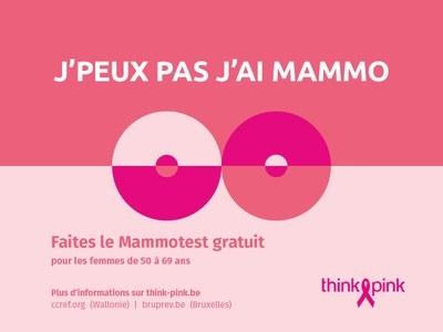 MammoTest