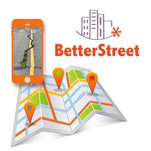BetterStreet FB Share