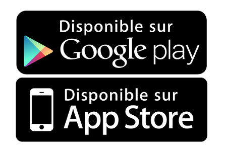 playstore appstore